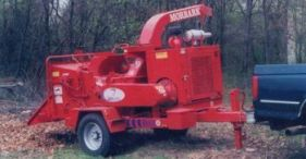 Brush Chipper, Tree Removal, Property Excavation, and Demolition Contractors in Shakopee, MN