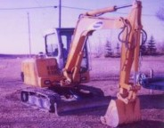 Excavator, Tree Removal, Property Excavation, and Demolition Contractors in Shakopee, MN